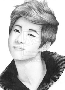 henry_lau_by_blueberry_is_cute-d4chukh