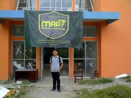 IMG-20131021-02916